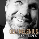 Kaksi kiveä/Olli Helenius