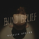 Blind Belief/Natalia Avelon