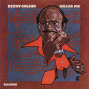 Killer Joe (Expanded)/Benny Golson