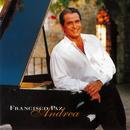Andrea/Francisco Paz