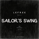 Sailor's Swing feat.Frida Green/Lefree