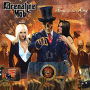 King of the Ring/Adrenaline Mob
