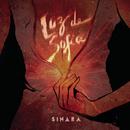 Luz de Sofia/Sinara
