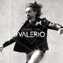 Summer Song/ValerioBR