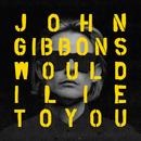 Would I Lie to You? (Remixes)/John Gibbons