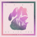 Be Like You (RMXZ)/CVBZ