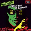 04/Gasthaus an der Themse/Edgar Wallace
