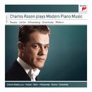 Charles Rosen Plays Modern Piano Music/Charles Rosen