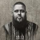 Skin (Remixes)/Rag'n'Bone Man
