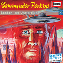 04/Bordon, der Unsterbliche/Commander Perkins