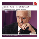 Günter Wand Conducts Schubert/Günter Wand