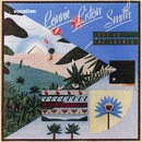 Love Is The Answer (Expanded)/Lonnie Liston Smith