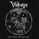 An Apathetic Grave/Vallenfyre