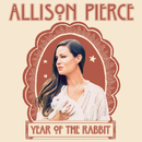 Year of the Rabbit/Allison Pierce
