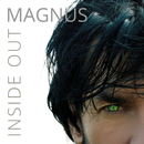 Inside Out (Single Edit)/Magnus