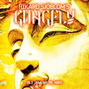 Old Demons Die Hard/Rikard Sjöblom's Gungfly