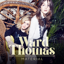 Material (Single Version)/Ward Thomas