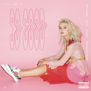 So Good (Japan Special Edition)/Zara Larsson