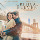"Sekali Lagi (from ""Critical Eleven"")/Isyana Sarasvati"