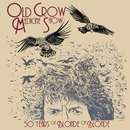 Obviously 5 Believers (Live)/Old Crow Medicine Show
