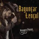 Bagunçar Lençol/Hermes Prada