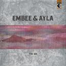 The Air/Embee & Ayla Shatz