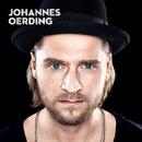 Leuchtschrift (Große Freiheit)/Johannes Oerding