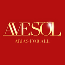 Arias for All/Ave Sol