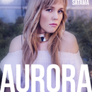 Satama/Aurora