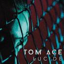 Lucide/Tom Ace