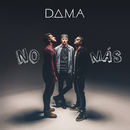 No Más/D.A.M.A