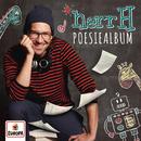 Poesiealbum/herrH