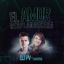 El Amor Resplandecerá feat.Julissa/DJ PV