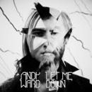 Let Me Down/Andy Ward