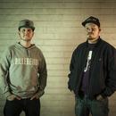 Shaftimpi/Larren G & Soul Valpio