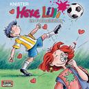 10/im Fußballfieber/Hexe Lilli