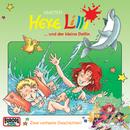 Hexe Lilli und der kleine Delfin/Hexe Lilli