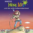 11/und das wilde Indianerabenteuer/Hexe Lilli