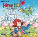 24/im Wunderland/Hexe Lilli