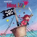 01/bei den Piraten/Hexe Lilli