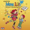 08/zaubert Hausaufgaben/Hexe Lilli