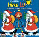 05/und der Weihnachtszauber/Hexe Lilli
