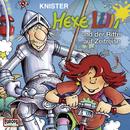13/und der Ritter auf Zeitreise/Hexe Lilli