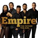 The Father The Sun feat.Jussie Smollett/Empire Cast