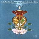 Messiaen: Quatuor pour la fin du Temps/Tashi