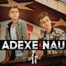 Tú y Yo/Adexe & Nau