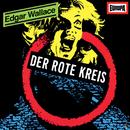 05/Der rote Kreis/Edgar Wallace