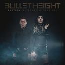 Bastion (alternative version)/Bullet Height