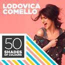 50 Shades of Colours/Lodovica Comello