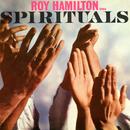 Spirituals/Roy Hamilton